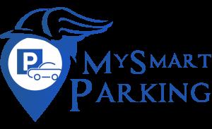 MySmartParking